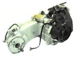 cc stroke gy engine pa 230157 150cc 4 stroke short case gy6 gas engine drum brake