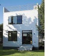 modern energy efficient design and urban maine residential design richard renner architects