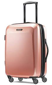You can also store bikes, skis, boxes and other items.we can pick up your luggage at your hotel, hostel or apartment and store it 4 years on the market, best reviews! Suitcase Recommendations 2021 Best Luggage Brands Revealed