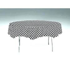 picnic table covers picnic table covers picnic table covers picnic table covers with umbrella hole fitted picnic table covers