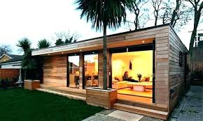 Outdoor office pod Prefab Outdoor Office Shed Office In Backyard Outdoor Office Shed Backyard Office Outdoor Office Shed Office Full Outdoor Office Heathersheridanco Outdoor Office Shed Outdoor Office Shed Outdoor Office Shed Backyard