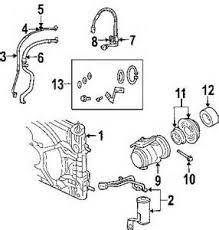 similiar 2003 pt cruiser ac parts diagram keywords 2003 pt cruiser ac parts diagram