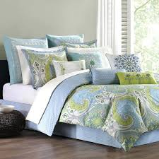 funky bedroom sets wonderful cool bedding funky bed sets comforters duvets quilts in cool bed sets funky bedroom sets