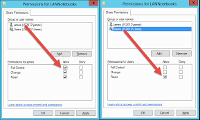 setting onenote lan notebook for edit or only user office  setting onenote lan notebook for edit or only user office onenote gem add ins