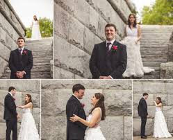 City Savvy Imaging Chicago Wedding Photographer