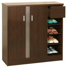 splendid design shoe storage cabinets attractive design shoe storage cabinets features dark