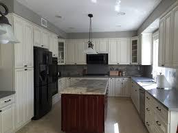 gray quartz countertops kitchen white kitchen dark granite backsplash ideas for granite countertops granite that goes with white kitchen cabinets