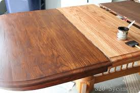 20 dining table makeovers ideas