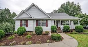 NA - Cleveland, TN Real Estate Agent   realtor.com®