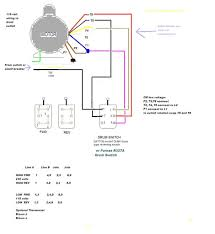 5hp single phase motor wiring diagram for electric basic guide Single Phase Pump Motor Capacitor Wiring Diagram 5 hp single phase motor wiring diagram for electric of 230v 3 leeson rh chromatex me single phase motor reversing diagram 230v single phase wiring diagram