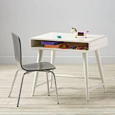 Kids Room : In Class Toddler Desk Modern Toddler Desk Toddler Size ...