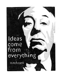 Alfred Hitchcock Quotes Unique Quotes About Alfred Hitchcock 48 Quotes
