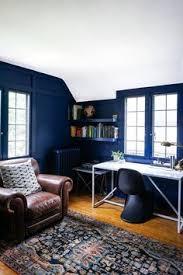 cheap office interior design ideas. Gorgeous Blue Office Cheap Interior Design Ideas