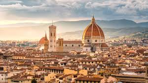 A Design Lover's Guide to Florence ...