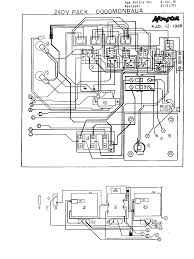 gfci wiring diagram inspirational 220v hot tub to spa at 220 volt hot tub wiring diagram hot tub wire diagram best of spa gfci wiring for color 220v at