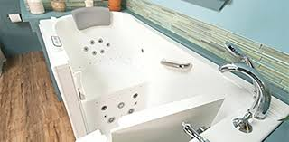 american standard princeton tubs unique walk in bathtubs for seniors tub 2391 american standard princeton tubs