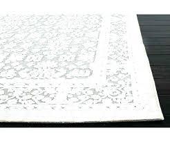 6 ft square area rugs 7 rug beautiful with writing or idea regard sq 6 x square jute rug rugs area
