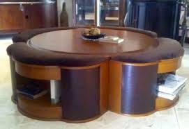 glass coffee table with chairs underneath. coffee table, round table with chairs underneath free download glass e