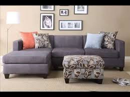 couches for small apartments. Wonderful Apartments Small Sectional Sofa  Apartment Throughout Couches For Apartments