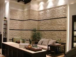 40 Beste Von Wandgestaltung Mit Holz Ideen Wohnzimmer Ideen