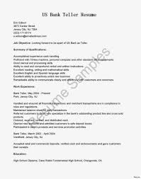 Resume Description Examples Resume Description Resumes Waitress Examples For Walmart Cashier 86