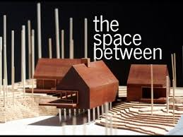 the space between grouped structures an architectural essay  the space between grouped structures an architectural essay