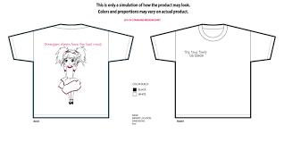 T Shirt Design Adobe Illustrator Cs6