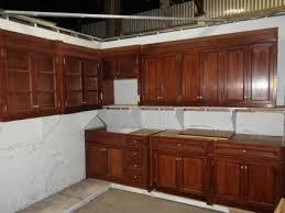 Kitchen Cabinet Sets For Sale