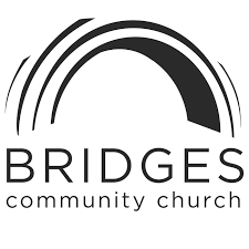 Bridges Community Church