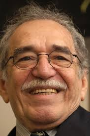 short stories by gabriel garcia marquez online plus   10 short stories by gabriel garcia marquez online plus more essays interviews open culture