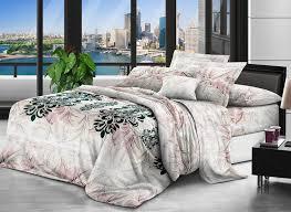 Купить <b>постельное белье</b> quot анета quot <b>жатка</b> 1 5 спальный ...