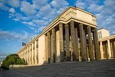 Для жителей Тувы стала доступна Электронная библиотека диссертаций  Для жителей Тувы стала доступна Электронная библиотека диссертаций РГБ