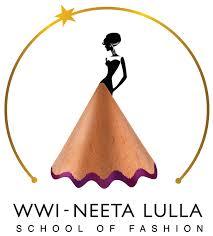 Fashion Designer Logo Design Indian Fashion Designers Logos Google Search Indian