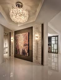 wine cork wall art entry contemporary with custom ledger stone wine cellar