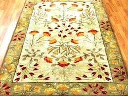 thin rug thin rug for entryway ultra thin rug pad thin rug