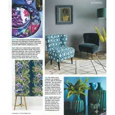meijers furniture. Meijers Furniture. S Magazine | September 2015 Press Mariska Amsterdam Furniture R