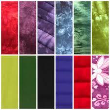 Neck And Shoulder Rice Bag Pattern Cool Inspiration