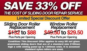 no job too large or too small call us now on 1300 882 482 or get a free e for any sliding door repair or rattling window repair in gold coast brisbane