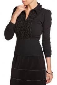 Купить одежду <b>QUEEN FASHION</b> - официальный интернет ...
