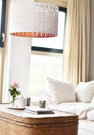 Hometour 06 Babyroom Edition Irene Van Guin