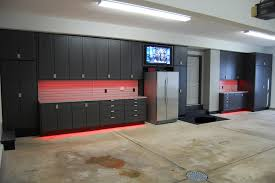 Full Size of Garage:grey Garage Walls Garage Paint Scheme Ideas  Contemporary Garage Interior Garage Large Size of Garage:grey Garage Walls  Garage Paint ...