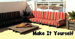 make your own garden furniture. Make Your Own Furniture Outdoor Beautiful Picnic Shade . Garden