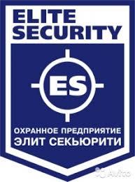 Секретарь работа секретарём вакансии секретарь в Москве Секретарь на ресепшен
