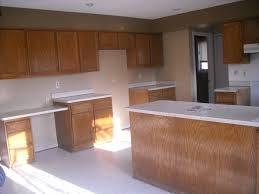 popular floor kitchen cabinets doors refacing
