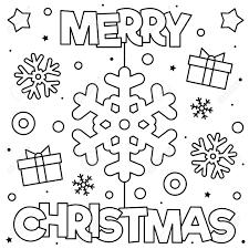 Free printable christmas coloring sheets for preschoolers. Coloring Free Christmas Sheets Puzzle For Kids Uncategorizedistmas To Print Printable Madalenoformaryland