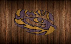 some new lsu wallpapers i have been working on tigerdroppings com