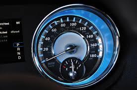 bmw i8 interior speedometer. Contemporary Bmw Bmw I8 Interior Speedometer In C