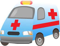 """Résultat de recherche d'images pour """"ambulance"""""""