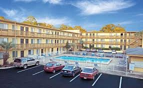 1 bedroom student apartments in tallahassee fl. $549 - $940 1 bedroom student apartments in tallahassee fl