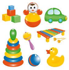 Пишем реферат на тему Вредные игрушки Дипломvipclub Фенол Реферат о вреде игрушек Игрушки с фенолом